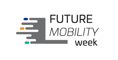 future_mobility_week_colori_ok